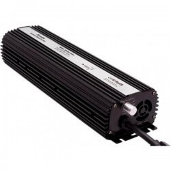 400w Blackline dimmable Ballast